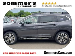New 2019 Subaru Ascent Limited 7-Passenger SUV 193501 For sale in Mequon, WI, near Milwaukee, WI