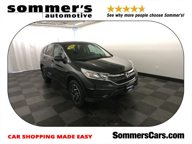 Car Clearance Deals 2016 >> Courtesy Demo Vehicle Clearance Sommer S Subaru Gmc Buick