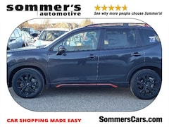 New 2019 Subaru Forester Sport SUV 191623 For sale in Mequon, WI, near Milwaukee, WI