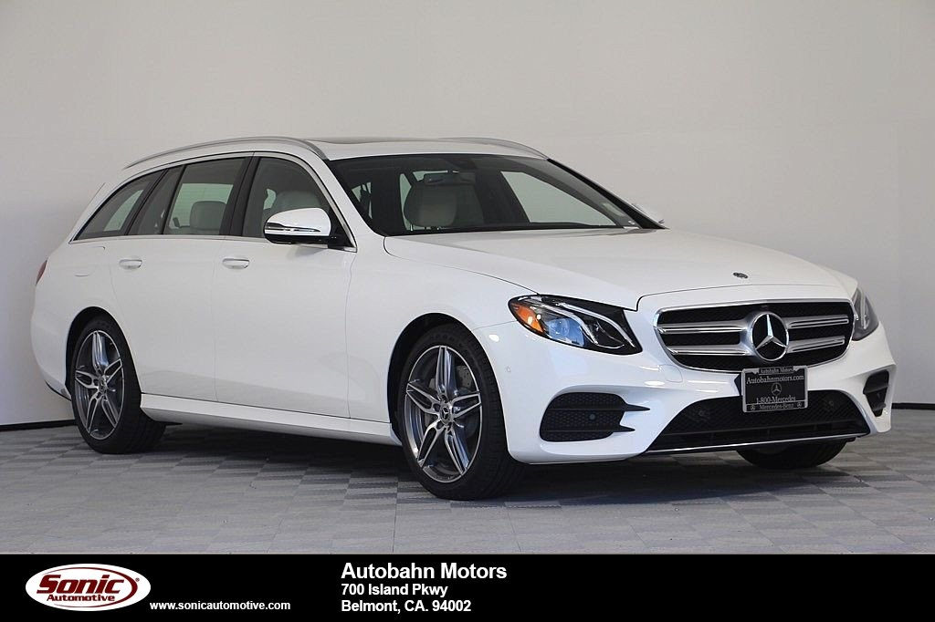 new 2019 mercedes benz e class for sale in belmont ca stock ka510540 rh autobahnmotors com
