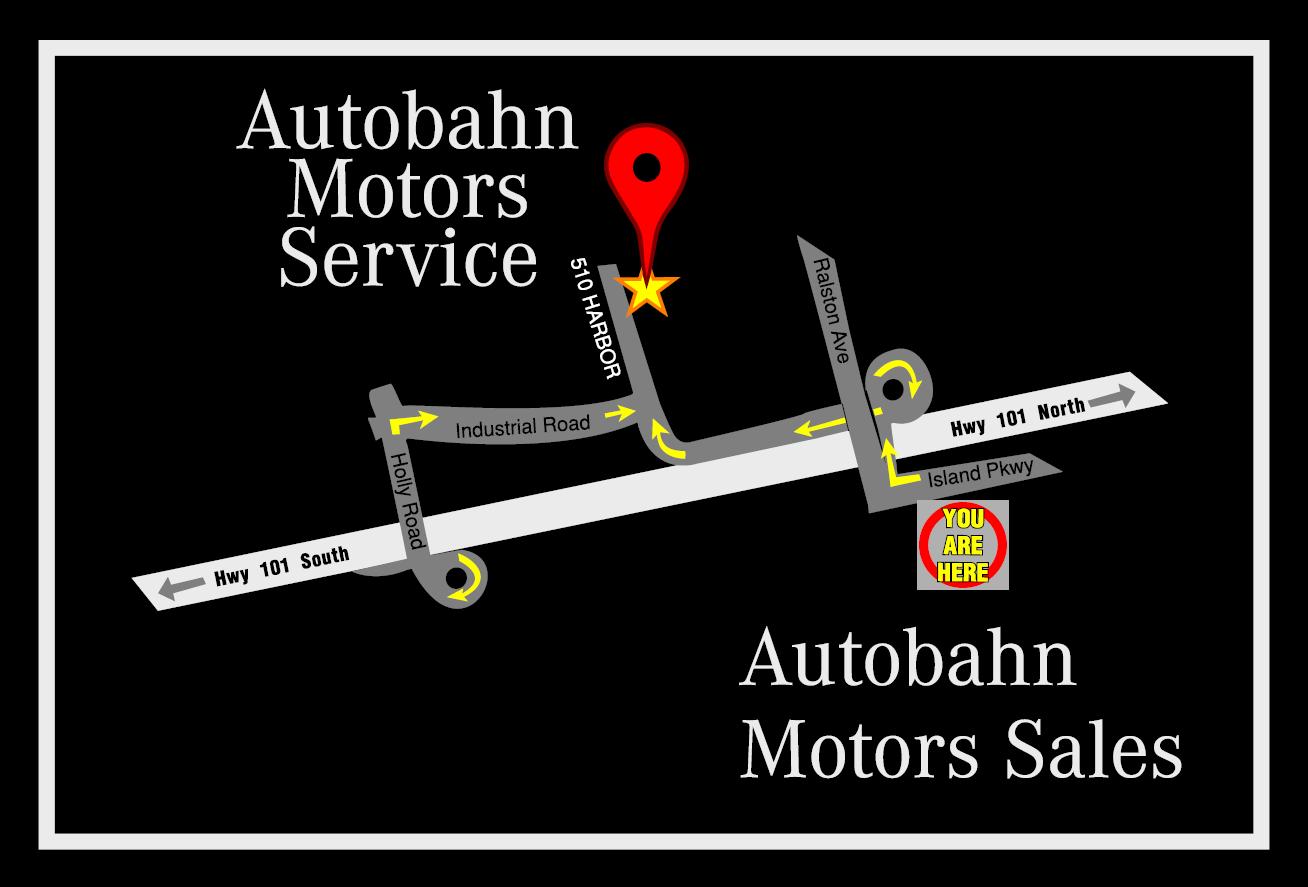 Mercedes Belmont Autobahn Motors Mercedes Benz Autos Post