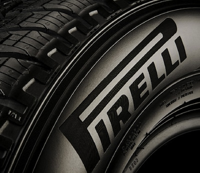 FREE Gift with Tires Purchase