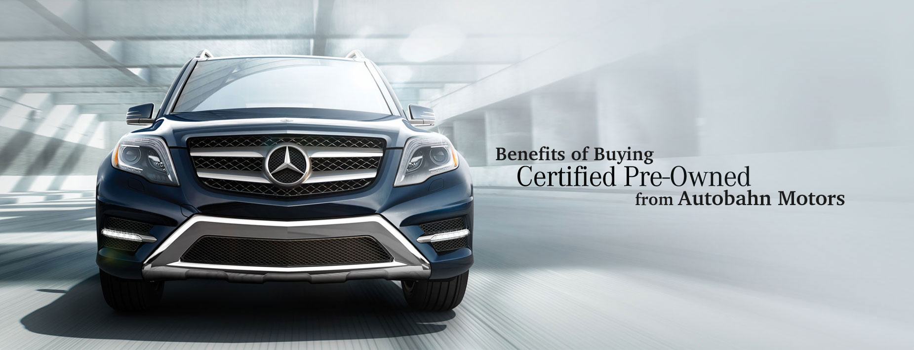 Autobahn motors new mercedes benz dealership in belmont for Mercedes benz certified warranty coverage