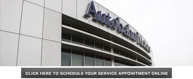 Mercedes benz auto repair service in belmont near san for Mercedes benz dealer bay area