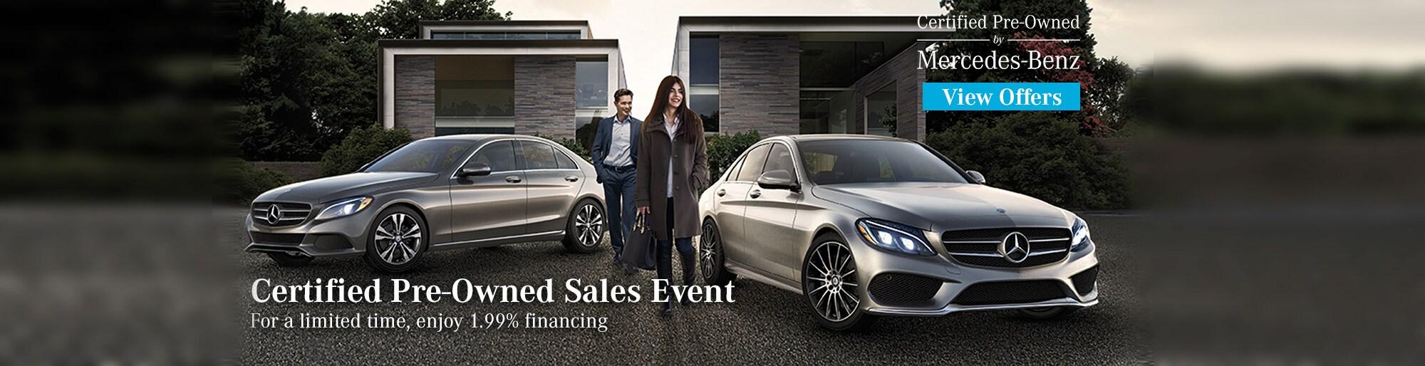Autobahn motors mercedes benz dealer in belmont for Mercedes benz dealership belmont