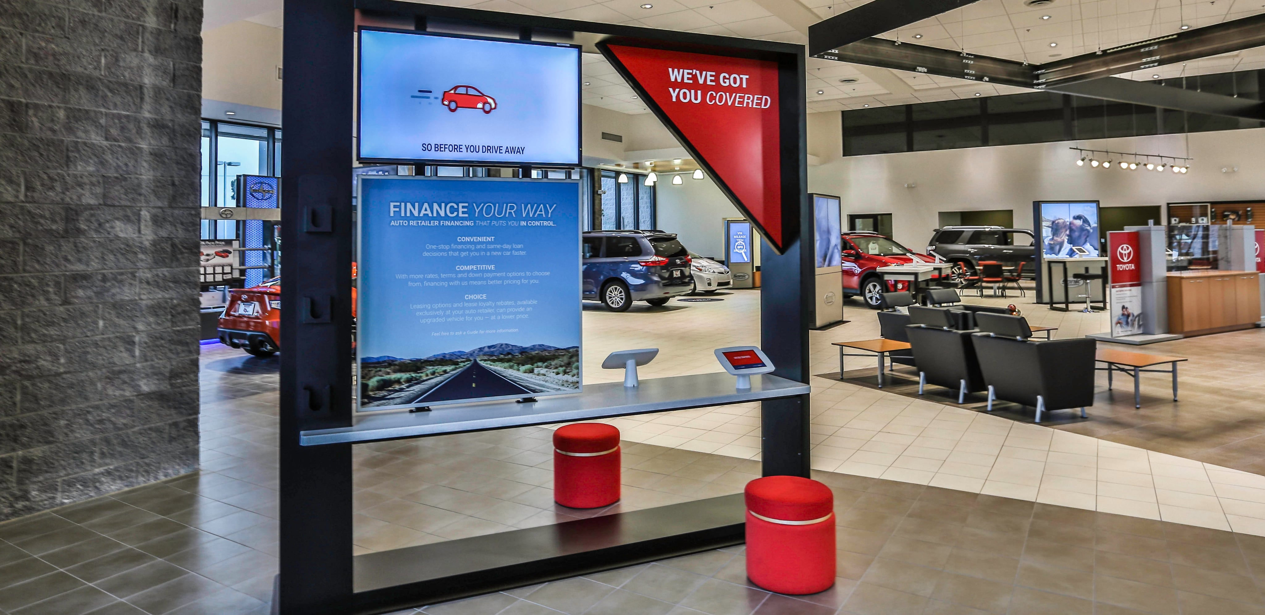 Clearwater Toyota New Toyota Dealership In Clearwater Fl 33765