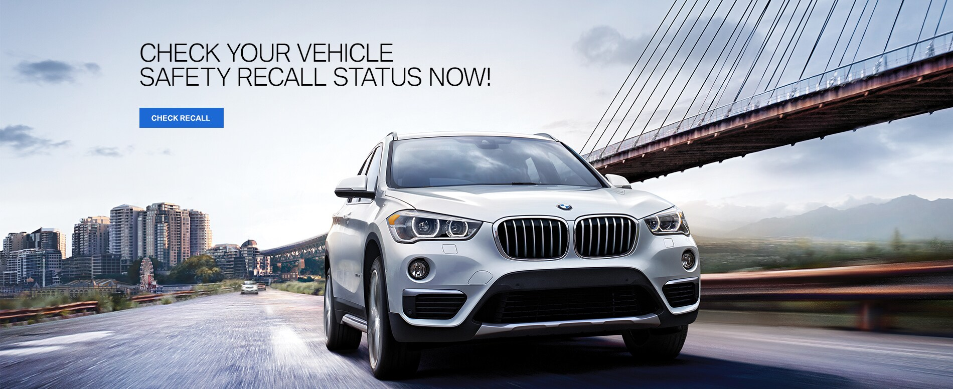 Ft Myersnaples Acura Dealers New Used Cars In Fort Myers >> Bmw Of Fort Myers New Bmw Dealer In Fort Myers Fl