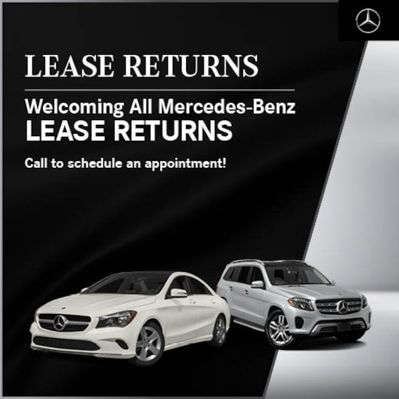 Mercedes-Benz of Calabasas: New & Used Cars For Sale