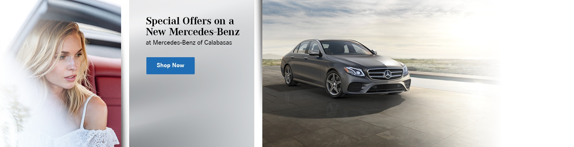 Mercedes benz of calabasas new used cars for sale for Mercedes benz of calabasas