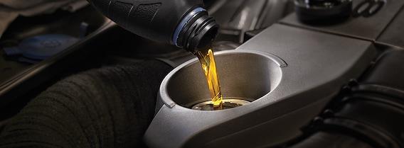 Mercedes Oil Change >> Mercedes Benz Oil Change Services Mercedes Benz Of Calabasas