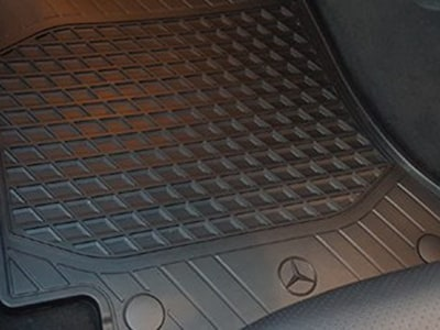 Carpet/Floor Mat Special