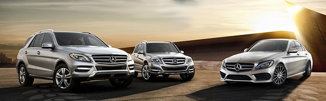 Mercedes Benz Lease >> Lease Returns Mercedes Benz Of Calabasas