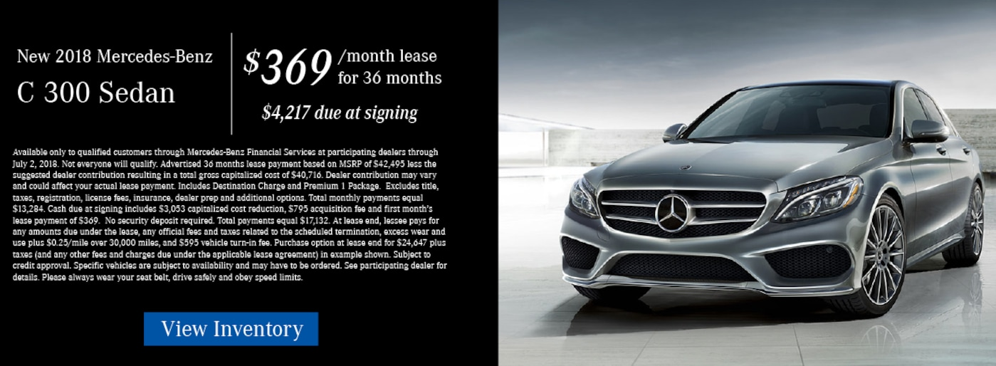 Mercedes benz of fort myers mercedes benz dealership in for Mercedes benz of ft myers