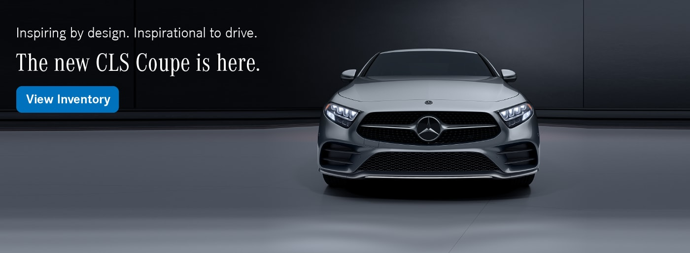 Car Dealerships Fort Myers >> Mercedes-Benz of Fort Myers | Luxury New & Used Cars