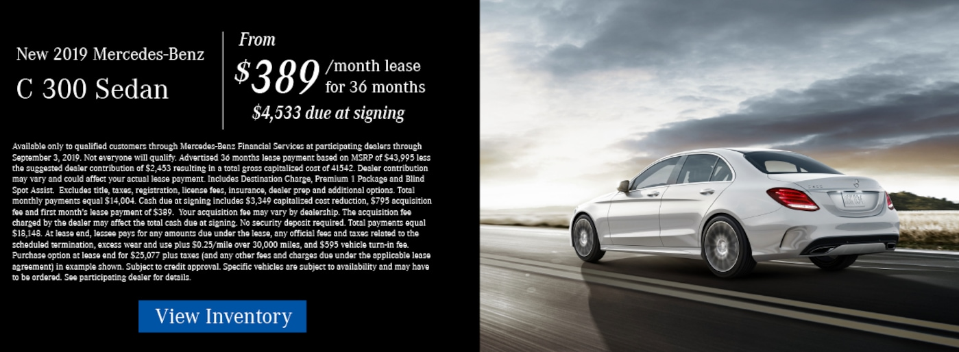 Mercedes Benz Of Fort Myers Luxury New Used Cars