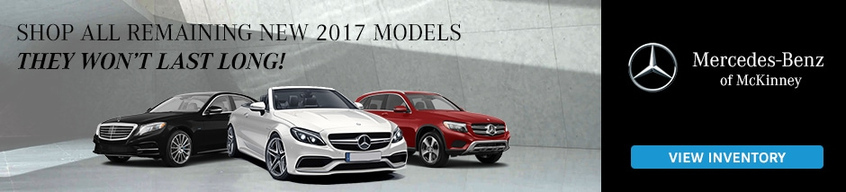New mercedes benz cars for sale mercedes benz dealer for Mercedes benz showroom near me