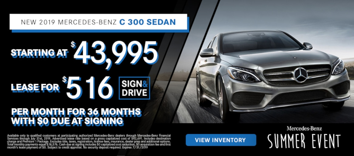 Mercedes Benz Dealers >> Mercedes Benz Luxury Dealership New Used Vehicles Serving