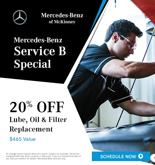 car coupons mercedes ideas for ideal decoration with benz service