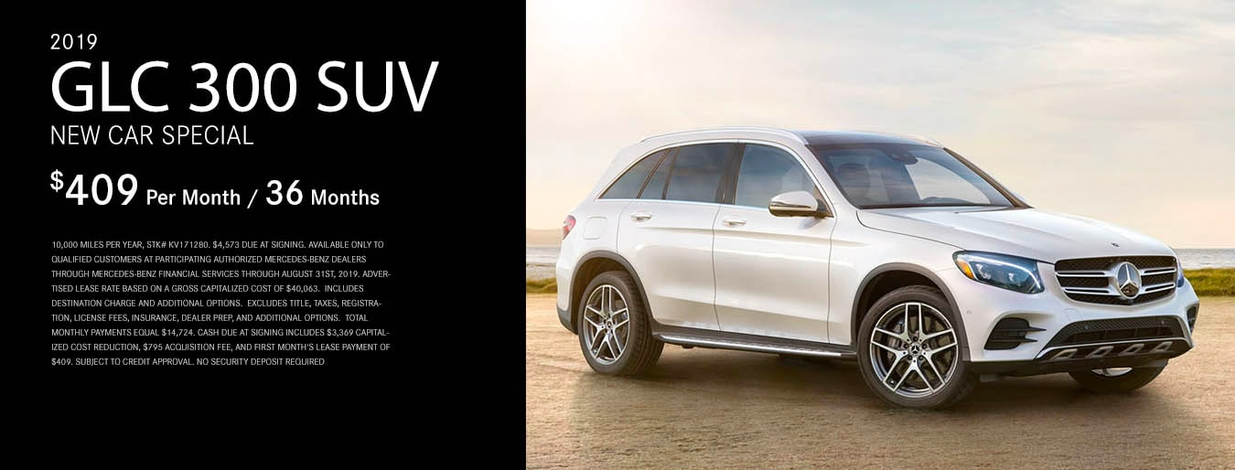 New & Used Mercedes-Benz Vehicles | Dealer Serving Franklin, TN