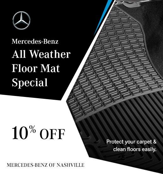 Great Mercedes Benz Of Nashville
