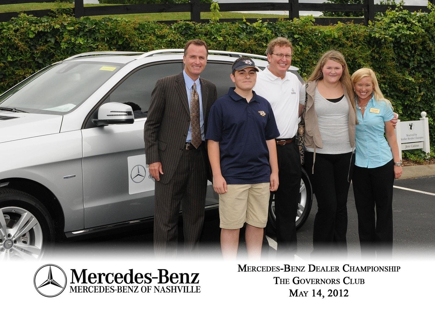 Mercedes-Benz of Nashville | New Mercedes-Benz dealership in ... on hummer club, nissan club, mercedes star, mercedes interior, mercedes diesel club, mercedes car club of america, mini cooper club, jaguar club, audi club, honda club, jeep club, photography club, austin club,