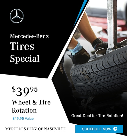 MercedesBenz Service Coupons Oil Change Coupons More - Mercedes benz service coupons