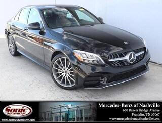 Mercedes Benz Nashville >> Used Mercedes Benz Luxury Vehicles For Sale Dealer In Franklin Tn