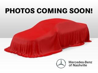 New 2019 Mercedes-Benz Metris Van Cargo Van for sale in Nashville, TN