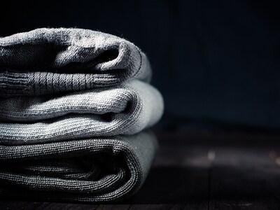 Mercedes-Benz Blanket Special