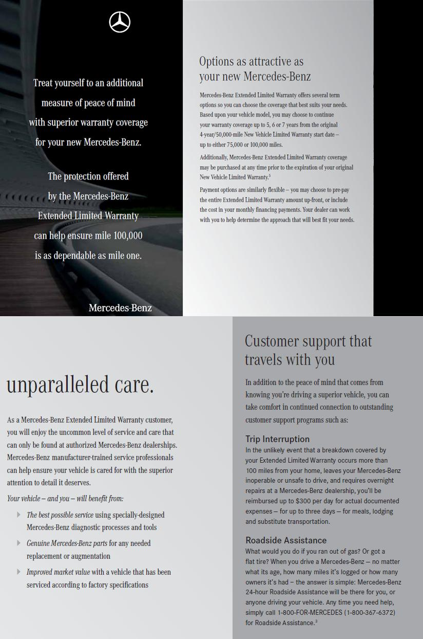 Protect your vehicle mercedes benz of walnut creek for Mercedes benz walnut creek coupons