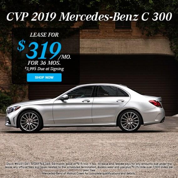Mercedes Of Walnut Creek >> Mercedes Benz Of Walnut Creek 1 Volume Dealer In N California