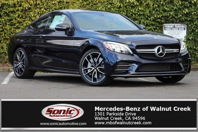 Long Beach Mercedes >> Used Mercedes Benz Cars Long Beach