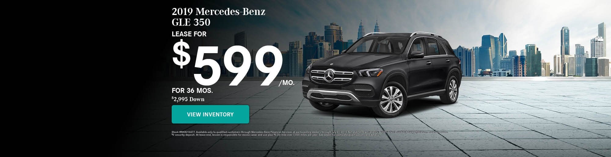 Mercedes Benz Lease Deals 0 Down >> Mercedes Benz Of Walnut Creek 1 Volume Dealer In N California