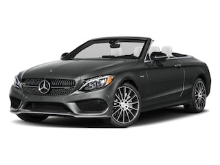 Remaining New 2017 2018 Mercedes Benz Vehicles For Sale Mercedes