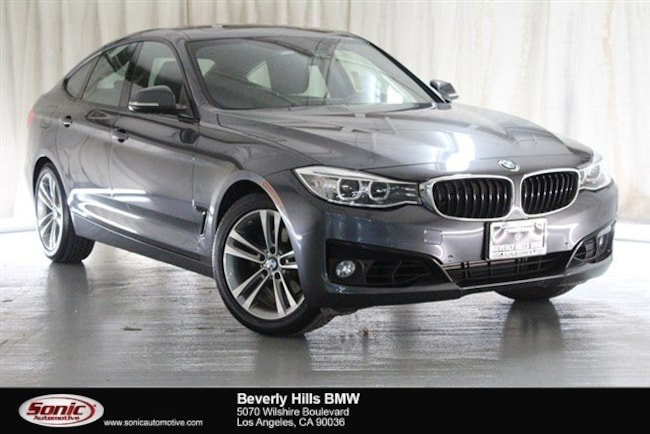 pre-owned 2016 bmw 328i for sale | los angeles ca | vin