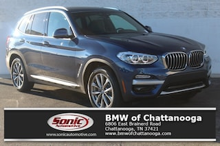 bmw of chattanooga inventory | bmw of chattanooga