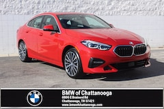 New 2021 BMW 228i xDrive Gran Coupe Chattanooga