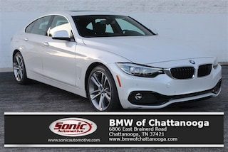 used cars for sale | bmw of chattanooga near knoxville & cleveland tn