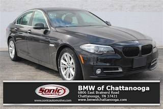 certified pre-owned | bmw used cars | bmw of chattanooga