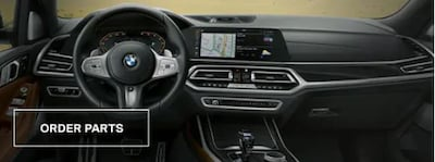 BMW NAVIGATION UPDATE SPECIAL