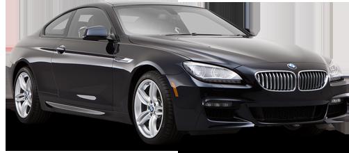 BMW Series In Fairfax Virginia - Bmw 650i engine
