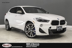New 2019 BMW X2 M35i Sports Activity Coupe for sale in Monrovia