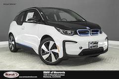 New 2019 BMW i3 120 Ah Sedan for sale in Monrovia