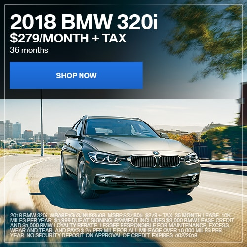how down to leasehackr format month a blog bmw for series lease