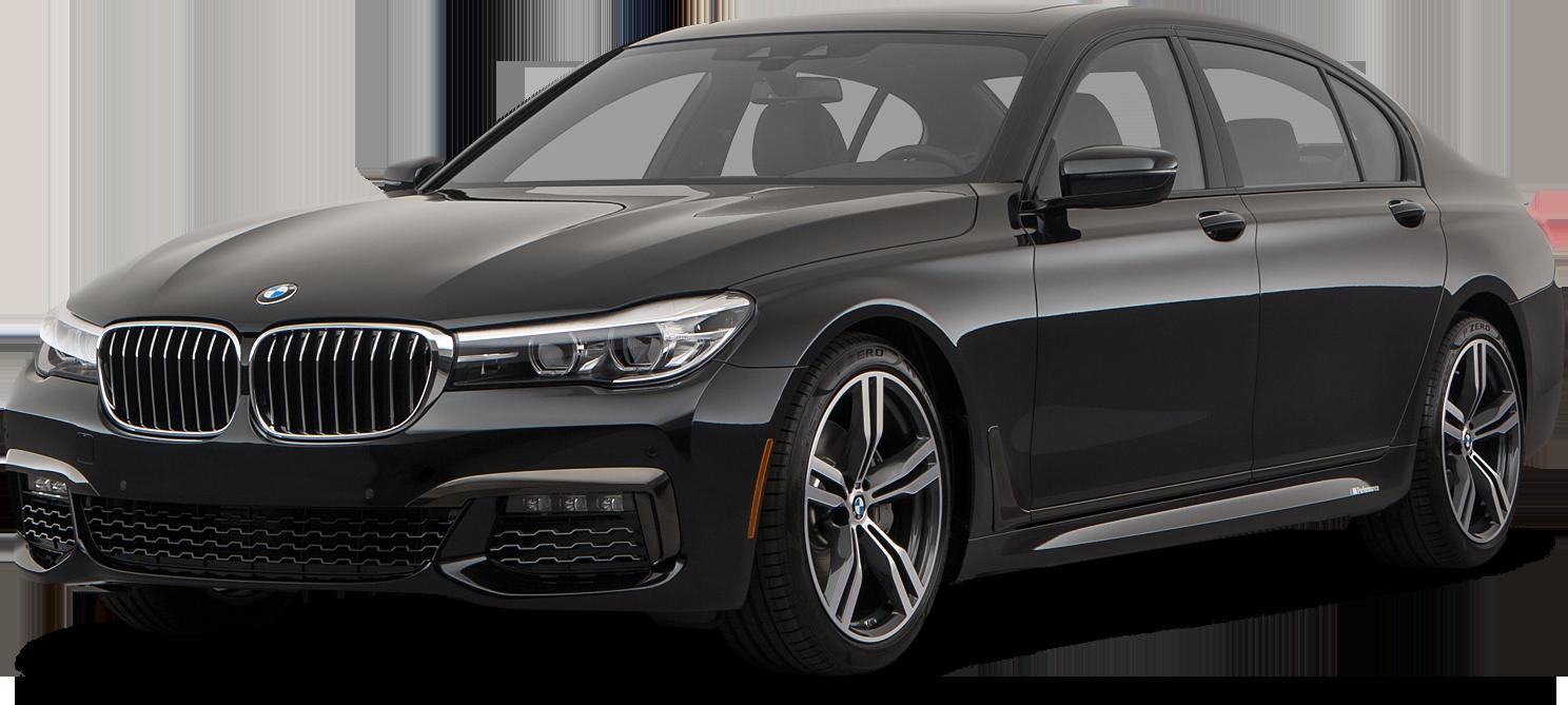 Monrovia Bmw >> New BMW Specials | BMW of Monrovia
