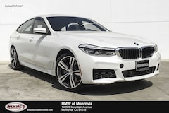New 2019 BMW 6 Series 640i xDrive Gran Turismo for sale in Monrovia