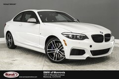 New 2019 BMW 2 Series M240i Coupe for sale in Monrovia