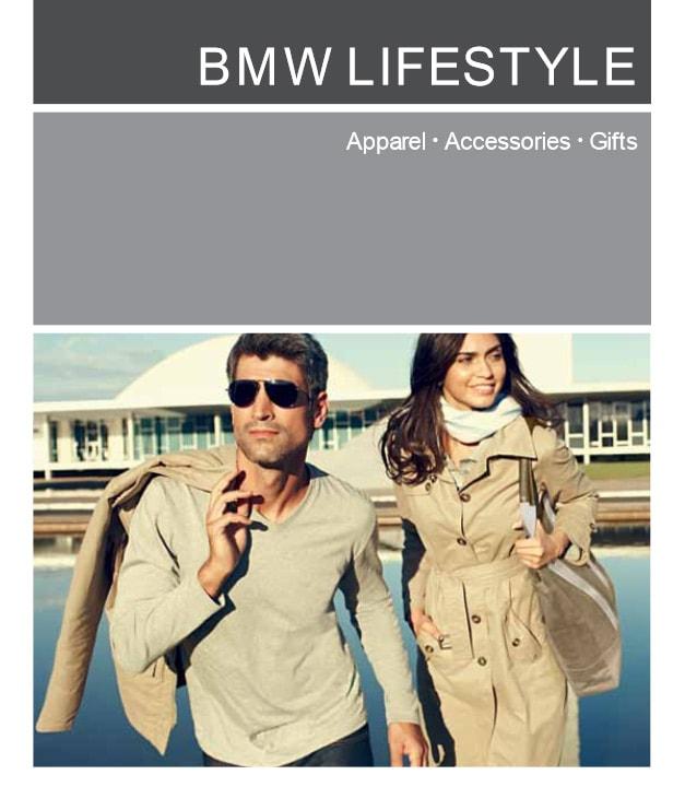 BMW Parts & Accessories Serving Los Angeles