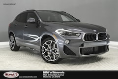 New 2019 BMW X2 sDrive28i Sports Activity Coupe for sale in Monrovia