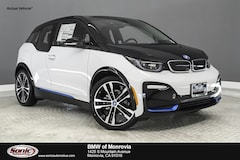 New 2019 BMW i3 s s 120 Ah for sale in Monrovia